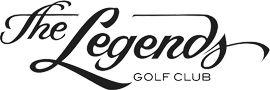 The Legends Golf Club Logo